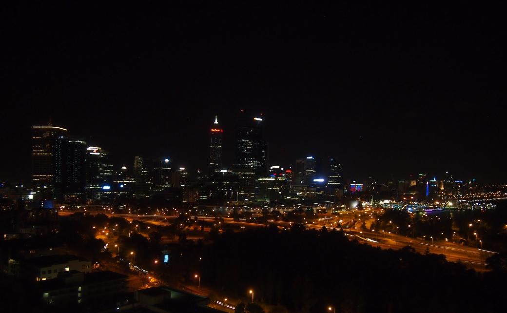 Perth Skyline.jpg