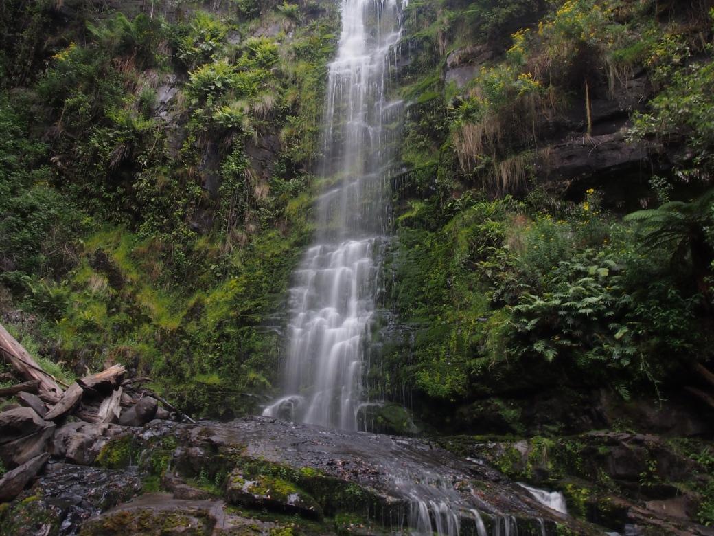 Erskine Falls.jpg