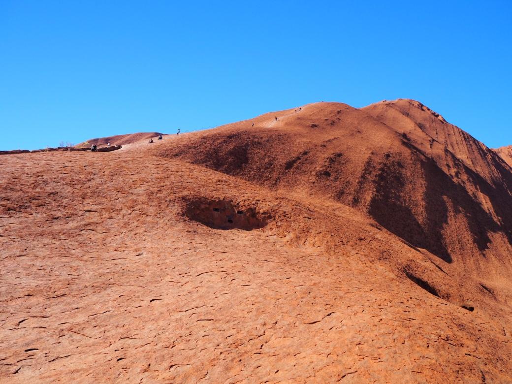 Uluru Climb.jpg