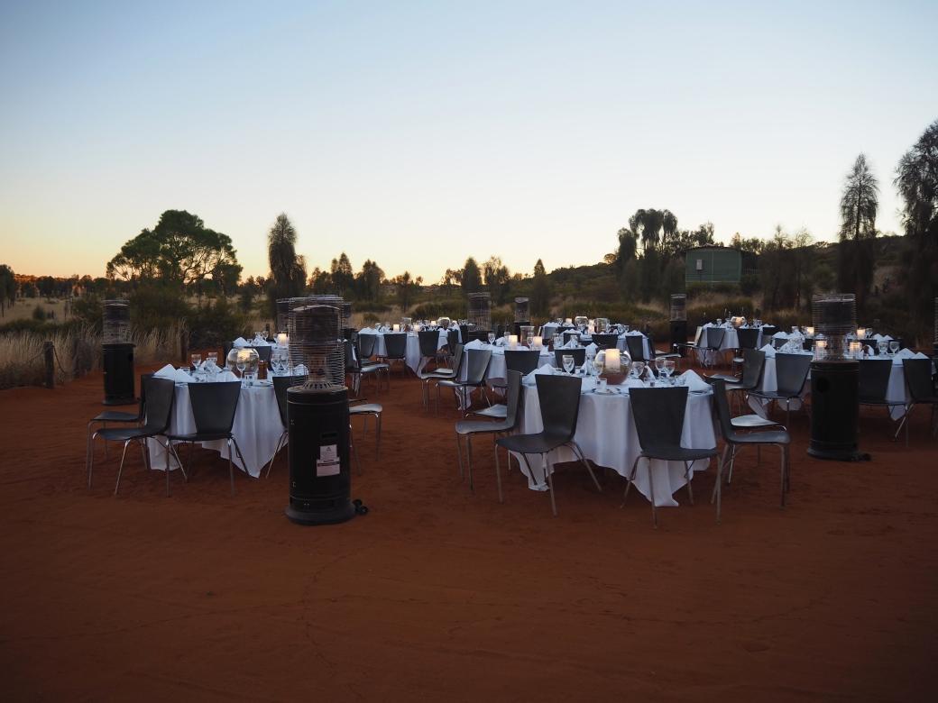 Uluru Dinner.jpg