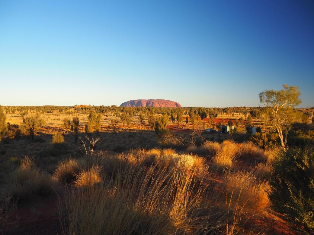 Uluru Far.jpg