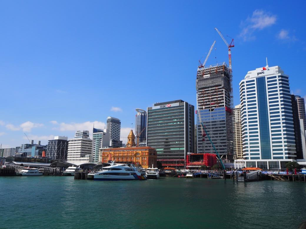 Auckland Harbour.jpg