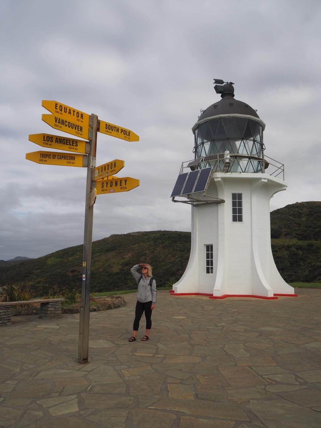 Cape Reinga (2).jpg