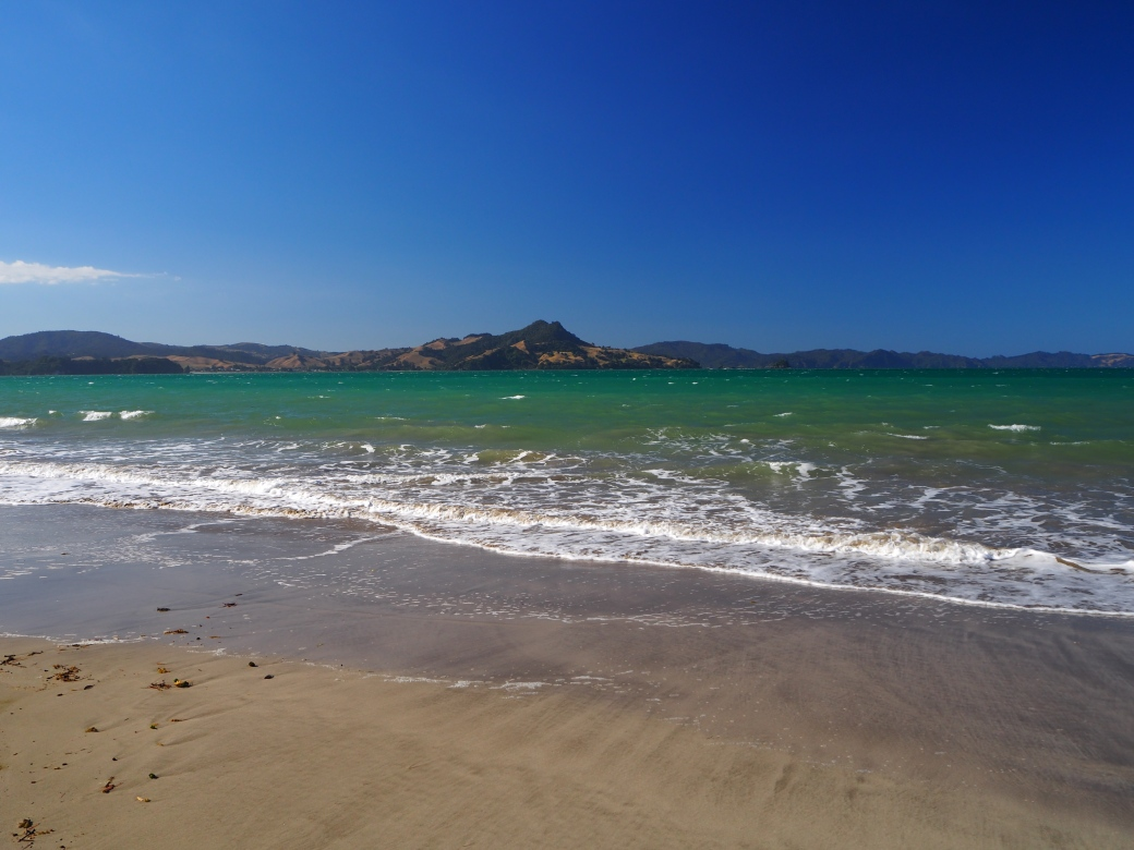 Cooks Beach.jpg