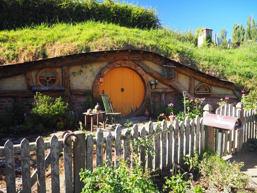 Hobbiton (2).jpg