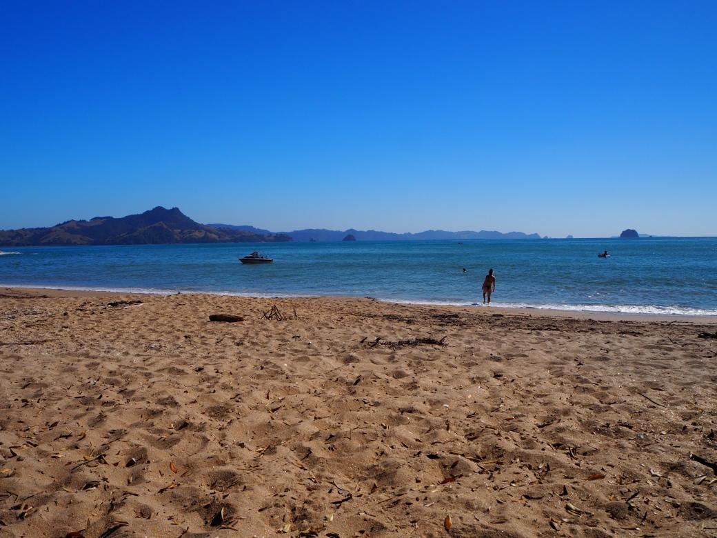 Lonely Bay.jpg