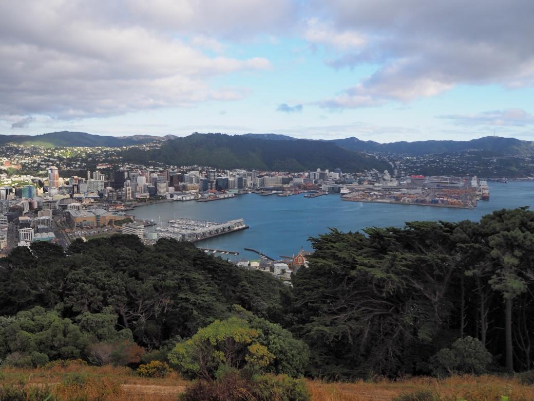 Mount Victoria.jpg