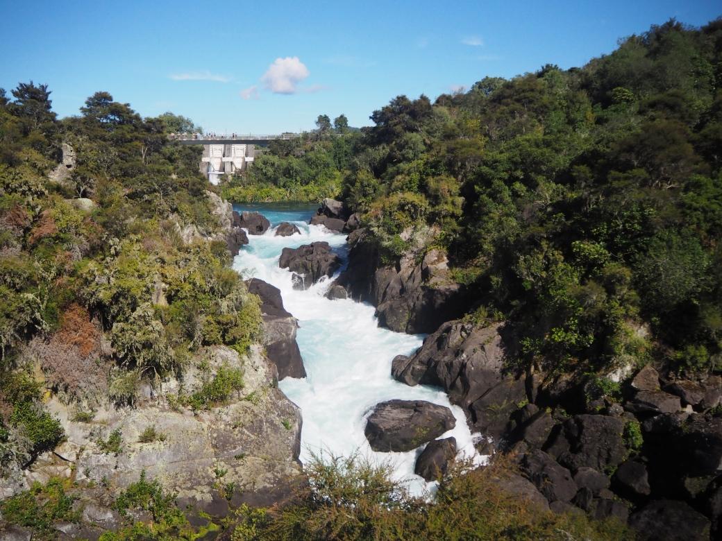Rapids Taupo.jpg