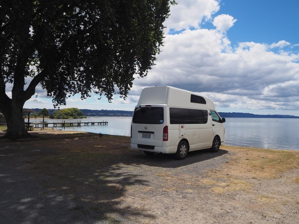 Rotorua Campsite.jpg