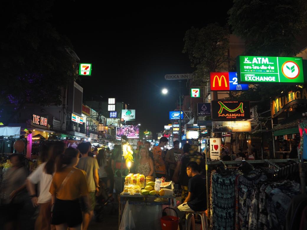 Koh San Road.jpg