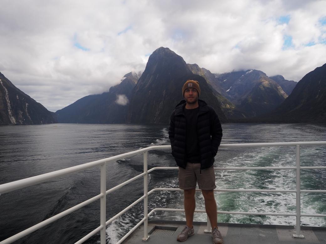 Milford Sound (3).jpg