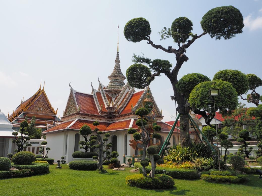 Wat Pho (2).jpg