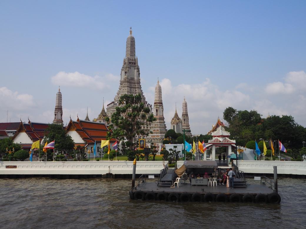 Wat Pho.jpg